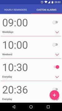 Top Five Medicine Reminder App Github - Circus